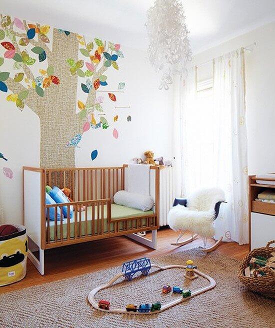 长沙儿童房彩绘.jpg