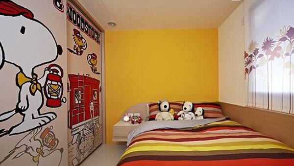 长沙墙绘-壁画-手绘.jpg
