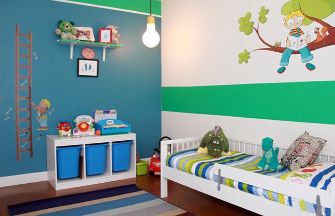 长沙儿童房壁画.jpg